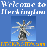 heckington website